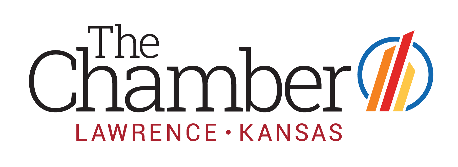 Lawrence Chamber of Commerce